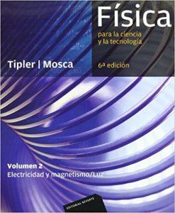 Fisica Tipler Mosca Edicion 6 Volumen 2