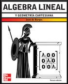 Algebra Lineal y geometria cartesiana los mejores libros de algebra