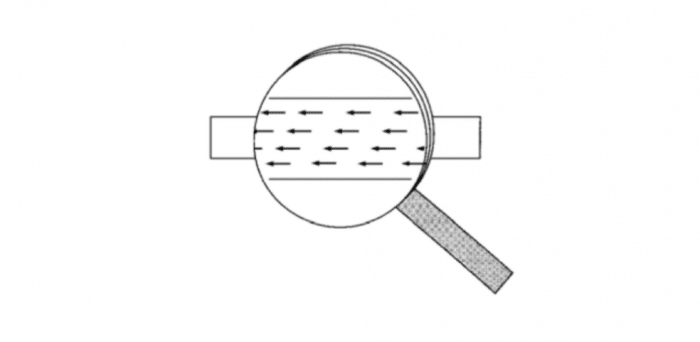 Materiales ferromagneticos ejemplos