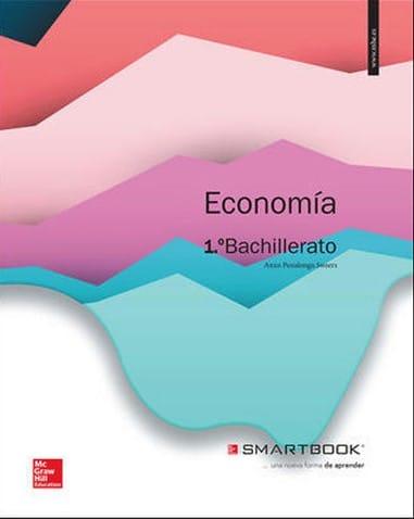 economia mcgraw hill bachillerato 1