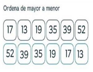 VACACIONES SANTILLANA 1 PRIMARIA 2.1
