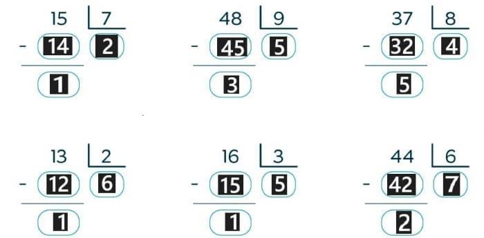 VACACIONES SANTILLANA 3º PRIMARIA - Imprimir cuaderno PDF y soluciones 2.1