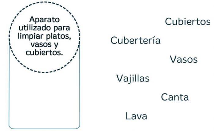 VACACIONES SANTILLANA 3º PRIMARIA - Imprimir cuaderno PDF y soluciones 9