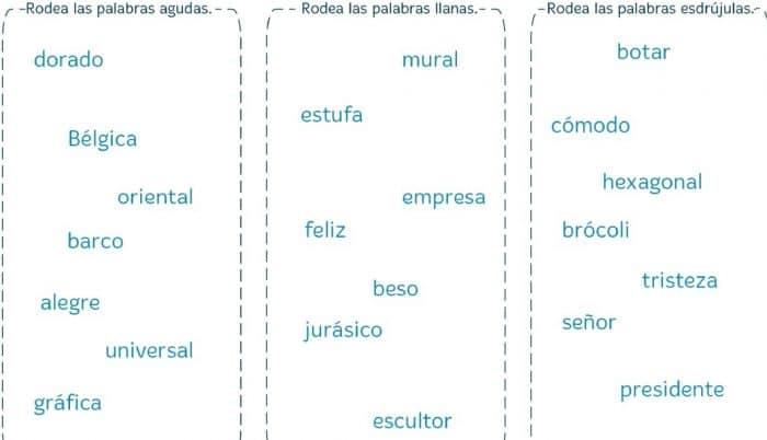 VACACIONES SANTILLANA 4º PRIMARIA - Imprimir libro PDF y soluciones 11