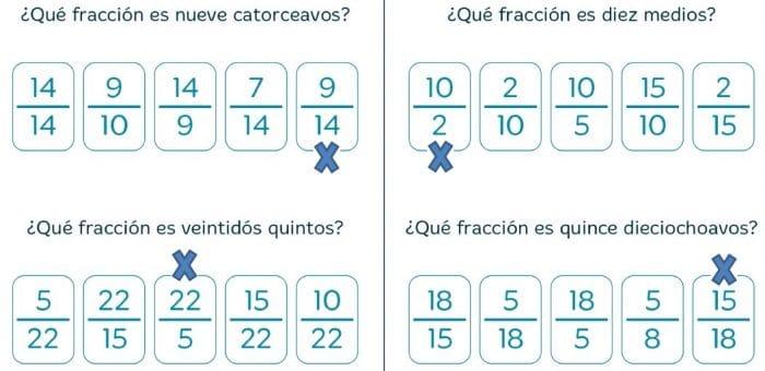 VACACIONES SANTILLANA 4º PRIMARIA - Imprimir libro PDF y soluciones 5.1