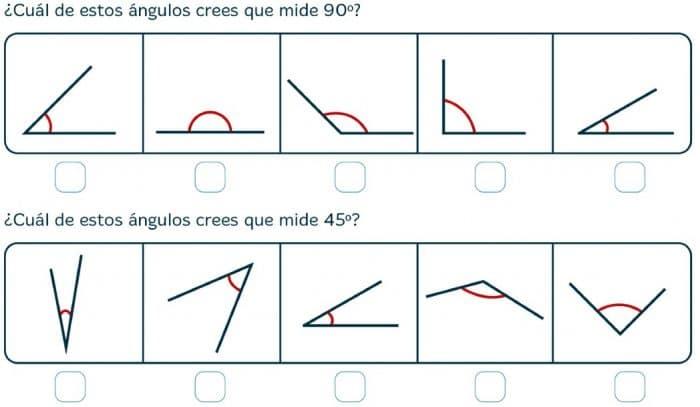 VACACIONES SANTILLANA 4º PRIMARIA - Imprimir libro PDF y soluciones 8