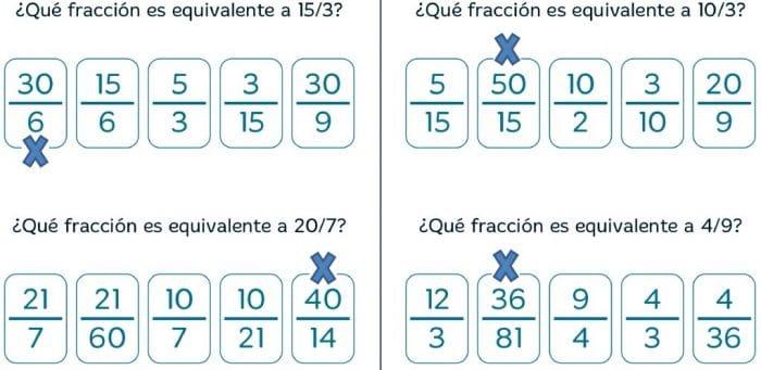 VACACIONES SANTILLANA 5º PRIMARIA - Imprimir PDF libro 4.1