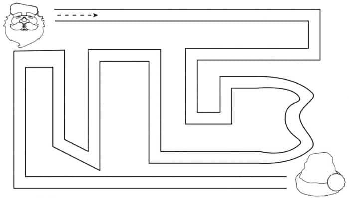 VACACIONES SANTILLANA 5-6-7 - Imprimir PDF 4