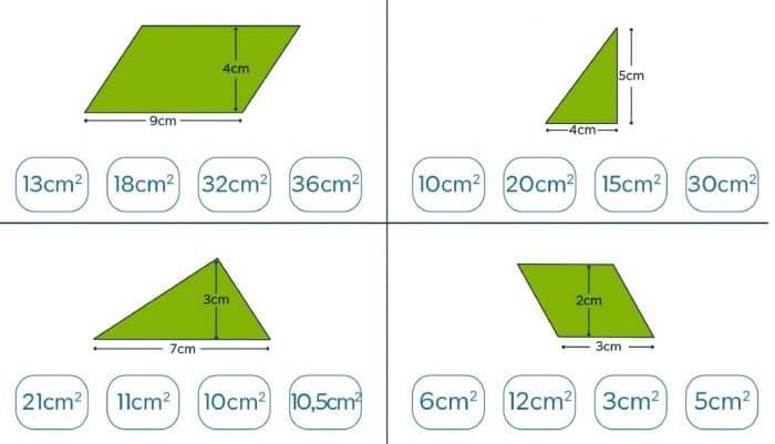 VACACIONES SANTILLANA 6º PRIMARIA - Imprimir cuaderno en PDF 11