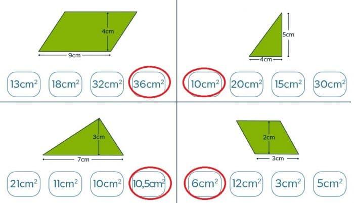VACACIONES SANTILLANA 6º PRIMARIA - Imprimir cuaderno en PDF 11.1