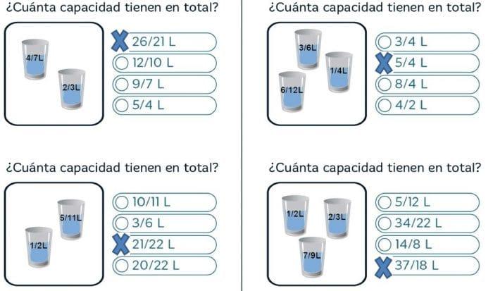 VACACIONES SANTILLANA 6º PRIMARIA - Imprimir cuaderno en PDF 12.1