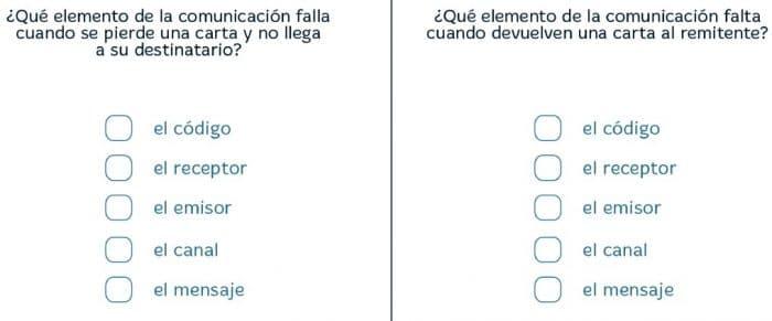 VACACIONES SANTILLANA 6º PRIMARIA - Imprimir cuaderno en PDF 14