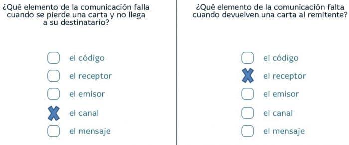 VACACIONES SANTILLANA 6º PRIMARIA - Imprimir cuaderno en PDF 14.1