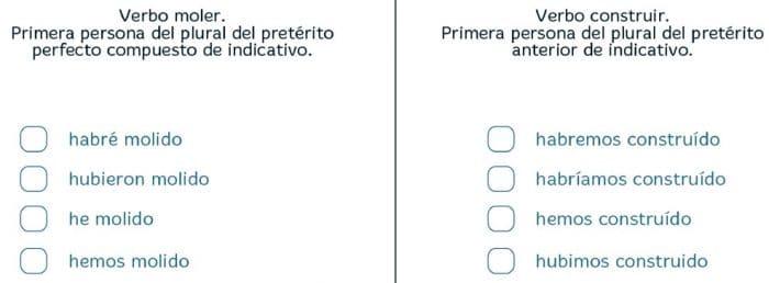 VACACIONES SANTILLANA 6º PRIMARIA - Imprimir cuaderno en PDF 17