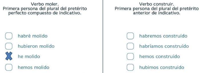 VACACIONES SANTILLANA 6º PRIMARIA - Imprimir cuaderno en PDF 17.1