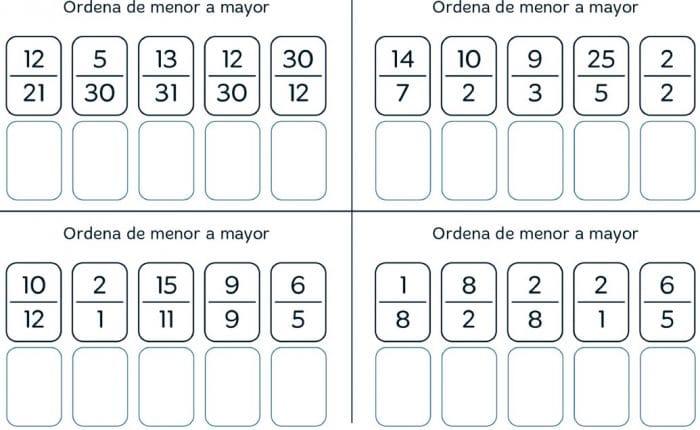 VACACIONES SANTILLANA 6º PRIMARIA - Imprimir cuaderno en PDF 6
