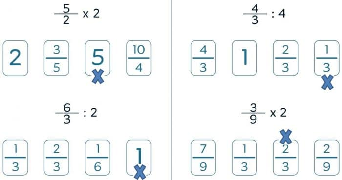 VACACIONES SANTILLANA 6º PRIMARIA - Imprimir cuaderno en PDF 7.1