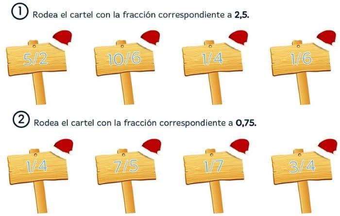 VACACIONES SANTILLANA 6º PRIMARIA - Imprimir cuaderno en PDF 9