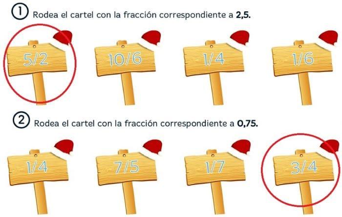 VACACIONES SANTILLANA 6º PRIMARIA - Imprimir cuaderno en PDF 9.1