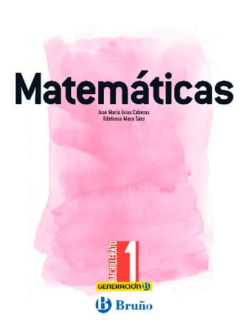 solucionario-matematicas-1-bachillerato-bruño-ciencias-y-tecnologia