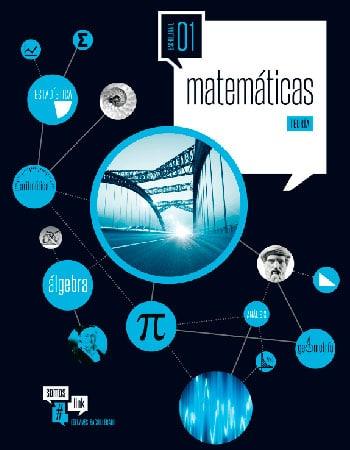 solucionario-matematicas-1-bachillerato-edelvives