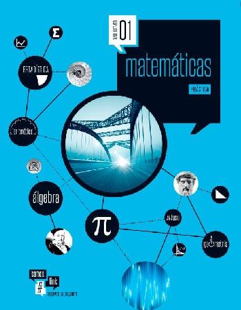 solucionario-matematicas-1-bachillerato-para-practicar