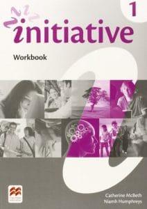 Inglés workbook 1 bachillerato macmillan