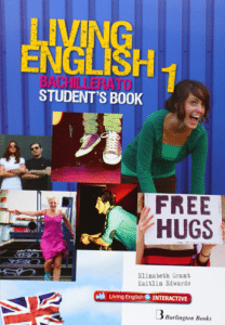 ingles 1 bachillteraro burlington books 1